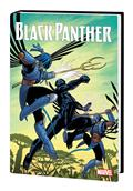Black Panther HC Vol 01 A Nation Under Our Feet *Special Discount*