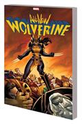 ALL-NEW-WOLVERINE-TP-VOL-03-ENEMY-OF-STATE-II-Special-Discount