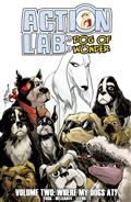 ACTION-LAB-DOG-OF-WONDER-TP-VOL-02-WHERE-MY-DOGS-AT
