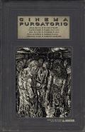 CINEMA-PURGATORIO-10-ANCIENT-TOME-PREMIUM-CVR-(MR)