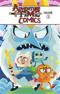 ADVENTURE-TIME-COMICS-TP-VOL-02-(C-1-1-2)
