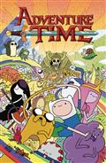 ADVENTURE-TIME-COMICS-TP-VOL-01-(C-1-0-0)