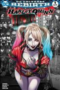 DF-HARLEY-QUINN-1-AOD-COLLECTIBLES-COLOUR-WITTER-EXC-(C-0-