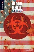 BLOODSHOT-USA-TP