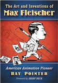 ART-AND-INVENTIONS-OF-MAX-FLEISCHER-AMERICAN-ANIMATION-PIONE