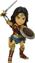 Bvs Hmf-035 Wonder Woman AF (C: 1-1-2)