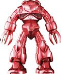 ABSOLUTE-CHOGOKIN-MSG-GM-06-CHAR-ZGOK-MINI-FIG-(C-1-1-2)
