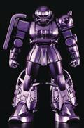 ABSOLUTE-CHOGOKIN-MSG-GM-07-HM-TYPE-ZAKU-II-MINI-FIG-(C-1-1