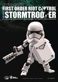 Star Wars E7 Eaa-015R Riot Control Stormtrooper PX AF (C: 1-