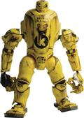 3A-EVENFALL-TOTEM-THUG-K-STRIKER-YELLOW-16-FIG-(C-0-1-