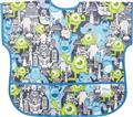 Disney Monsters Inc Character Gray Jr Superbib (C: 1-0-2)