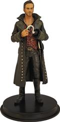 Once Upon A Time Hook PX Statue (C: 1-1-2)