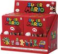 Nintendo Super Mario Collector Pin 12Pc Bmb Disp Ser 1 (C: 1