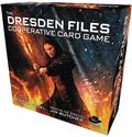 DRESDEN-FILES-COOPERATIVE-CARD-GAME-(C-0-1-2)
