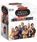 BIG-BANG-THEORY-TRIVIAL-PURSUIT-(C-1-1-2)