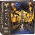 HARRY-POTTER-GREAT-HALL-PUZZLE-(C-1-1-2)
