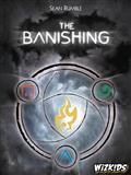 BANISHING-CARD-GAME-(C-1-1-2)