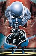 Deadman #6 (of 6)