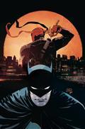 February-2018-DC-Universe-Rebirth-Bundle-3-LIMIT-2-PER-CUSTOMER