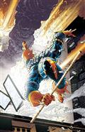 Deathstroke The Terminator TP Vol 04 Crash Or Burn