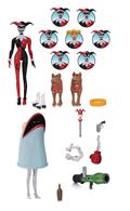 BATMAN-ANIMATED-HARLEY-QUINN-EXPRESSIONS-PACK