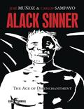 ALEC-SINNER-AGE-OF-DISENCHANTMENT-TP