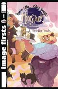 Image Firsts Moonstruck #1