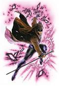 X-Men Red #3 Leg