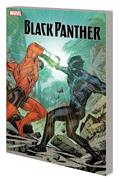 BLACK-PANTHER-TP-BOOK-05-AVENGERS-OF-NEW-WORLD-PART-2