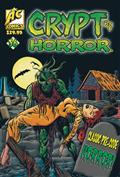 CRYPT-OF-HORROR-36