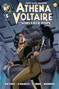 ATHENA-VOLTAIRE-2018-ONGOING-3