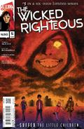 WICKED-RIGHTEOUS-5-(OF-6)-(MR)