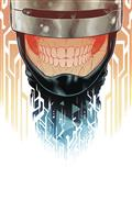 Robocop Citizens Arrest #1 15 Copy Towe Incv (Net)
