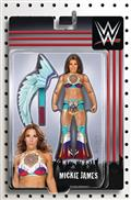 WWE-16-RICHES-ACTION-FIGURE-VAR
