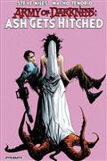 ARMY-OF-DARKNESS-ASH-GETS-HITCHED-TP-(C-0-1-2)