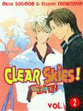 CLEAR-SKIES-GN-VOL-02-(OF-2)-(MR)-(C-1-0-0)