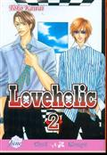 LOVEHOLIC-GN-VOL-02-(OF-2)-(MR)-(C-1-0-0)