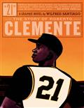 21-STORY-OF-ROBERTO-CLEMENTE-GN