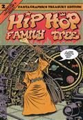 HIP-HOP-FAMILY-TREE-GN-VOL-02
