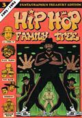 HIP-HOP-FAMILY-TREE-GN-VOL-03