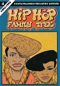 HIP-HOP-FAMILY-TREE-GN-VOL-04-1984-1985