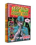 HIP-HOP-FAMILY-TREE-GN-BOX-SET-1975-1983
