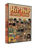 HIP-HOP-FAMILY-TREE-GN-BOX-SET-1983-1985
