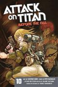 ATTACK-ON-TITAN-BEFORE-THE-FALL-GN-VOL-13-(MR)-(C-0-1-0)