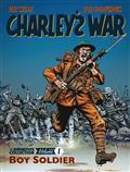 CHARLEYS-WAR-DEFINITVE-COLL-TP-VOL-01-BOY-SOLDIER-(C-0-1-1)