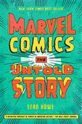 MARVEL-COMICS-THE-UNTOLD-STORY-SC