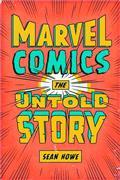 MARVEL-COMICS-THE-UNTOLD-STORY-HC