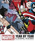MARVEL-YEAR-BY-YEAR-VISUAL-HIST-HC-EXPANDED-UPDATED-ED-(C-1