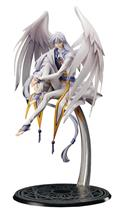Cardcaptor Sakura Yue 1/8 Pvc Fig (C: 1-1-2)