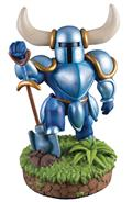 Shovel Knight Statue (Net) (C: 1-1-2)